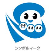 symbol01.png